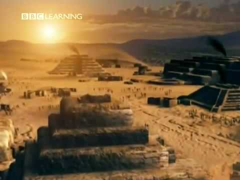 Once Upon A Time In Peru - BBC TV Special Part 1.mp4
