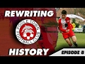 Football Manager Mobile 2017 | Poole Town FC |  Rewriting History | Episode 8