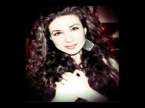 Giulia - ( Religion & Gothic Love )