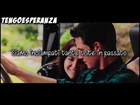Quiereme Despacito || Jesse y Joy || Traduzione Italiana