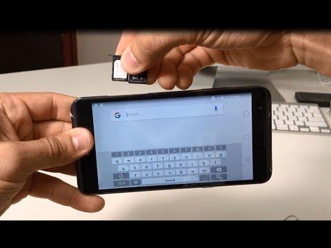 Lg X Power SIM Videos - Waoweo