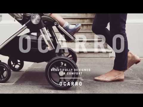 Ocarro | Featurette