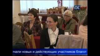 видео РЕСО-Лизинг в Вологде. Лизинговые услуги в Вологде, техника б\у в лизинг.