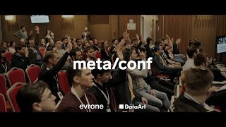 Ruby Meetup in Voronezh | IT conference Meta/conf