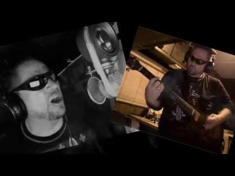 Mario benjamin les portes du p nitencier version rock - Les portes du penitencier version originale ...