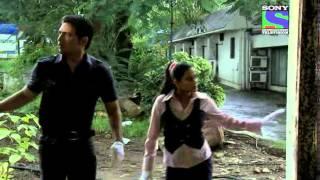 Download CID - Episode 743 - Peephole Murder Mp3 and Videos