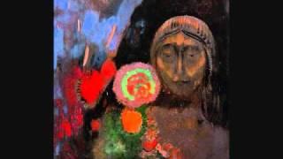 Karol Szymanowski - Masques, Op. 34 [Garrick Ohlsson] (2/2)