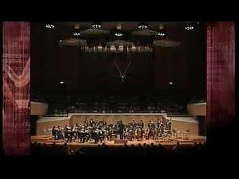 Leopold Mozart - Toy Symphony
