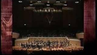 Леопольд Моцарт - Симфонія Іграшок