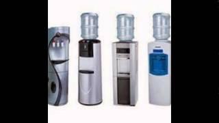 {0934082768}, Sửa máy nước uống nóng lạnh alaska quận bình tân, VỆ SINH MÁY LẠNH QUẬN binh tan,