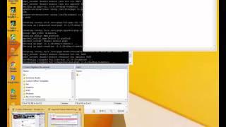 Tutorial Install apache webserver, Mysql, Php5, Phpmyadmin pada VPS Debian 8.5