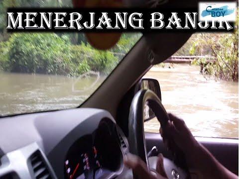 menerjang-banjir-!!!-[catatan-si-boy]