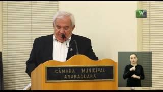 PE 16 José Porsani