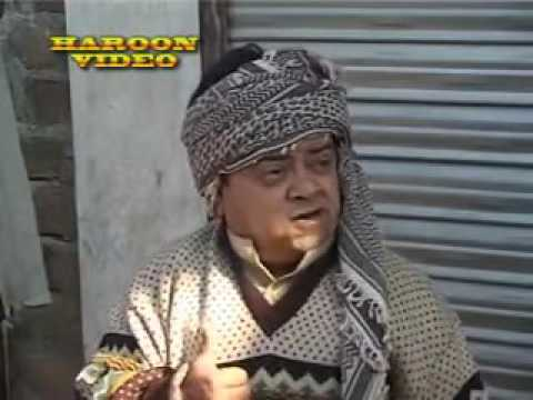 Most funny video pothwari funny drama funny clip