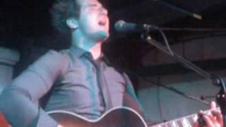 Secondhand Serenade - Fix You [Live]