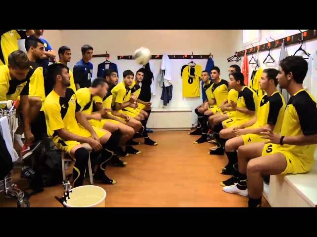 Will Beitar Jerusalem win the Motherwell challenge?