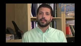 Condena internacional - 22/10/2014 2017 Video