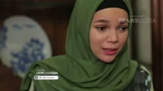 CERITA DEWI SANDRA Benda Bersejarah di Museum Belitung 22 7 2017 Part 2