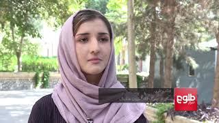 سفر تیم ملی هندبال دختران برای بازیهای دوستانه به ازبیکستان