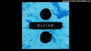 Ed Sheeran - Galway Girl(Official Instrumental/DIY Background Vocals )