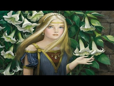 Medieval Music - Medieval Princess