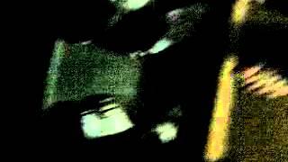 まさに迷い猫オーバーラン的な 迷い猫オーバーラン! 検索動画 46
