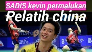 Download Video Aksi Balas dendam Kevin SANJAYA MP3 3GP MP4