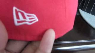 Big A snapback style Anaheim Angels hats--newerahatsfactory