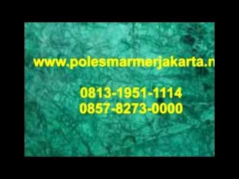 Image Result For Jasa Poles Marmer Jakarta