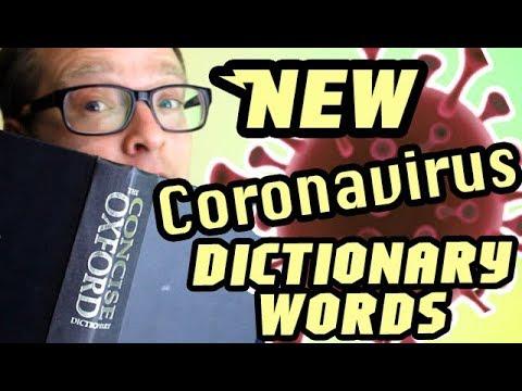 new-coronavirus-oxford-english-dictionary-words-2020