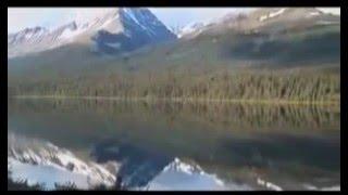 Nature Trust of British Columbia
