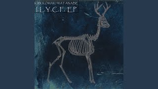 Lyrate (Original Mix)