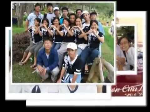A1 THPT Gia Định 0508 (6/11)