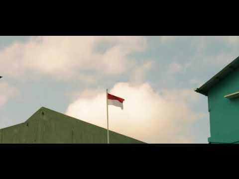 #BNPTVideoFestival2017 - SMK PGRI 3 MALANG - BUKAN SEKEDAR MERAH PUTIH - BNPT Video Festival 2017