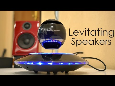 floating-speakers-are-cool-!