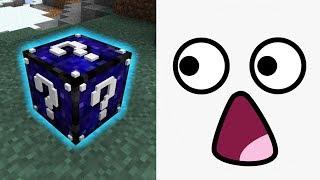 k-k-lucky-block-nyitogat-s