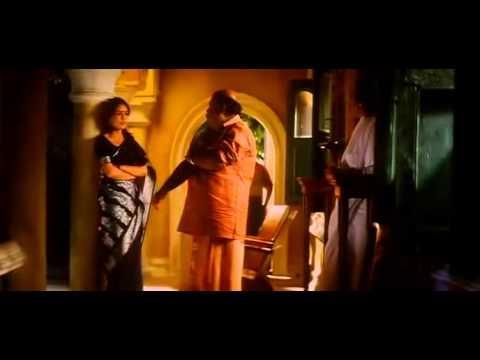 Yeh Teraa Ghar Yeh Meraa Ghar 2001 (Malayalam.ae)
