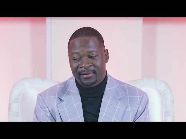 Emmanuel Makandiwa Unusual Authority Over demons