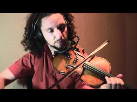 Ricardo Herz Trio | Minhoca