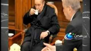 Repeat youtube video واش قالوا فـ الجرنان | بومرميطة ميجمعش