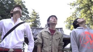 映画「馬毛島クロス」予告篇