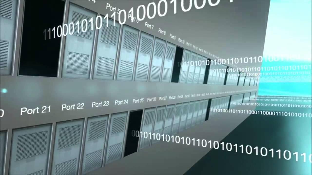 Wie funktioniert eine Firewall? - Deeplink - ARD Ratgeber