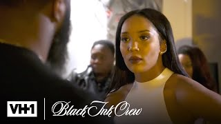 Don Has the Receipts on Ta'shay | Black Ink Crew: Chicago