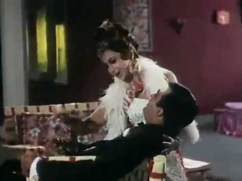 Aye Dil Karoon Main Kya - Bhai Bahen (1969)