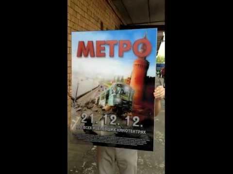 Полнометражные фильмы Femdom