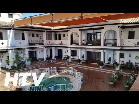 Punta Mango Surf Resort, Hotel en El Cuco, El Salvadorиз YouTube · Длительность: 1 мин23 с