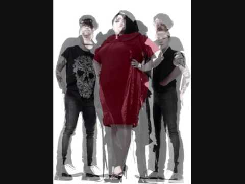 Gossip - Dimestore Diamond (Music for Men)