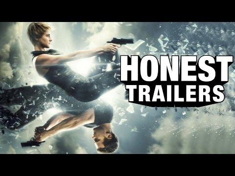 honest-trailers---the-divergent-series:-insurgent