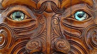 10 【Little Known】 Facts Of The Maori & Hawaiians