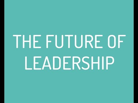 The Leadership Crisis in Australia - Six Degrees Executive